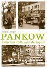 Pankow von Ralph Hoppe (2013, Taschenbuch)