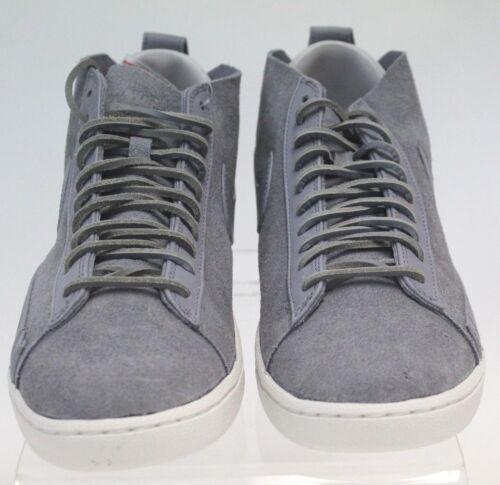 talla para Chukka Blazer hombre Nike Tc Cs 5 8 YqTwaOd