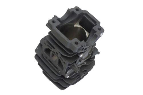 Z//CBE 44mm ab Baujahr 2013 Kolben Zylinder passend zu Motorsäge Stihl MS 251