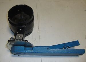 Grinnell Valve 4 Inch Series 7700 WP300 70744MO