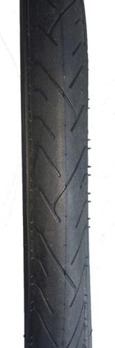 2 PAK Panaracer RiBMo PT 700 x 32 FOLDING Bike Tire Hybrid Road Puncture Stop