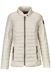 G-I-G-a-Dx-Ladies-Functional-Jacket-Dagmara-Between-Seasons-Outdoor