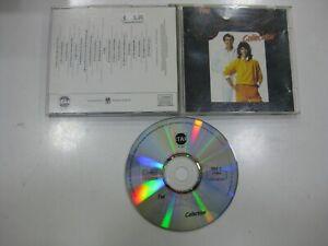 Carpenters CD Deutschland Their Greatest Hits