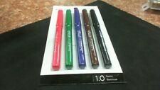 Cricut Infusible Ink Pens Basic/Neons Set YOU PICK