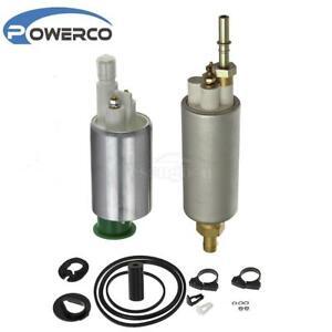 image is loading e2000-e2486-fuel-pump-module-for-86-88-