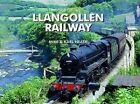 Spirit of the Llangollen Railway by Karl Heath, Mike Heath (Hardback, 2009)