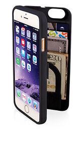 eyn-wallet-storage-case-for-Apple-iPhone-6-6s