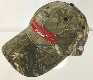 NEW Mens Womens Camouflage Strapback Camo Suede Nap Baseball Cap Adjustables Hat