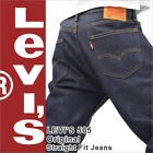 LEVI'S STRAUSS DENIMS MEN BRANDED JEANS BEST FITTING AUTHENTIC JEANS CLEAN FIT
