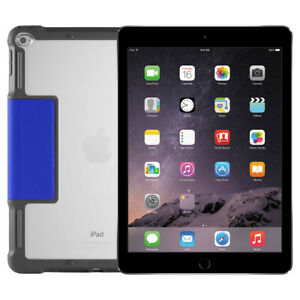 Apple-iPad-Air-2-64GB-Tablet-Wi-Fi-6th-Gen-9-7in-Space-Gray-MGKL2LL-A