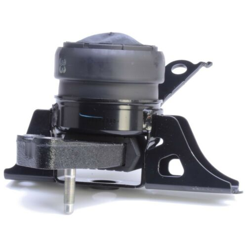 Front Right Engine Motor Mount 2006-2017 for Toyota Yaris 1.5L for Auto A4254