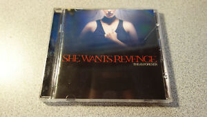 This-Is-Forever-by-She-Wants-Revenge-CD-Oct-2007-Geffen