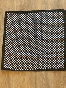 Vintage-Checkerboard-Bandana-Acetate