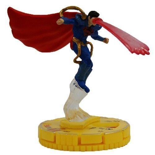 DC HeroClix - Teen Titans Superboy Prime (Chase)