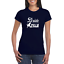 Bridezilla 1 T-shirt Bride To Be Hen Party Custom Personalised Ladies Tribe Maid