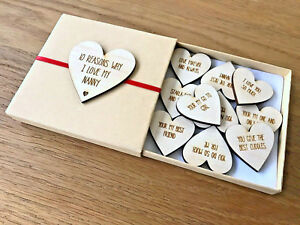 Personalised Mothers Day Gifts For Her