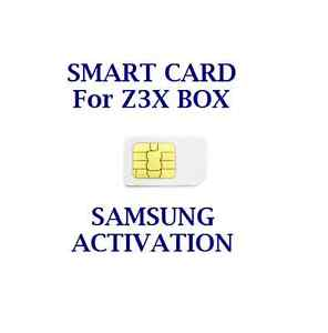 SAMSUNG Z3X CARD WINDOWS 7 X64 DRIVER DOWNLOAD
