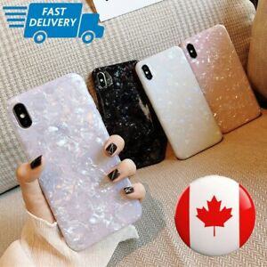 Marble-Stone-Silicone-Liquid-Luxury-Case-Cover-For-iPhone-11-Pro-XS-XR-8-7-Plus