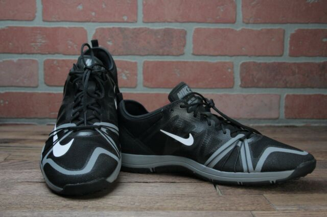 the best attitude 04c42 7eb71 Nike Free Cross Compete Crossfit Training Shoes 749421-001 Size 11 Women's