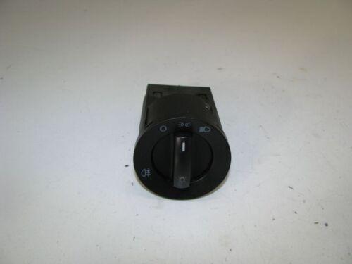 1.2 12 v Interrupteur Lumière 6q0941531b VW Polo 9n/_