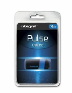 16GB-Blue-USB-2-0-Flash-Drive-with-Retractable-USB-Plug-by-Integral