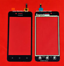 SCHERMO TOUCH SCREEN HUAWEI ASCEND Y3 II 2 4G NERO BLACK - SENZA LCD DISPLAY