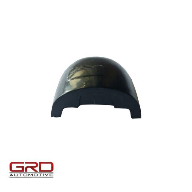Per RENAULT FLUENCE 2010-2020 Matt Cromo Maniglia Porta pannelli ciechi in acciaio inox 4-tür 8 pezzi