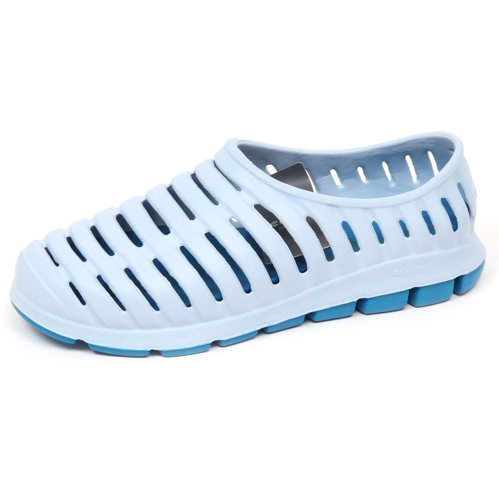 E8120 (sin Caja) tenis hombres Goma Ccilu Celular Sandalia Resbalón en Zapatos Hombre