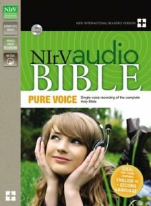 NIrV-Pure-Voice-Complete-Bible-on-CD