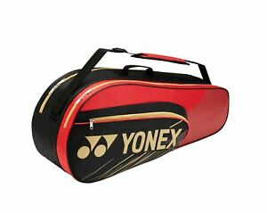 YONEX-BAG-4726-Sonderedition-limitiert-Tasche-Badminton-Tennis-Squash