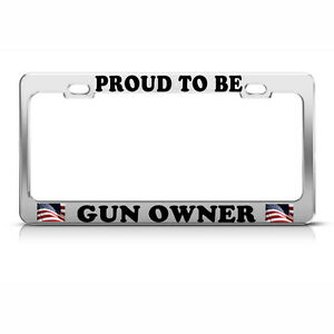 Navy Proud Navy Mom License Plate Frame Tag Holder Cover Fastasticdeals U.S