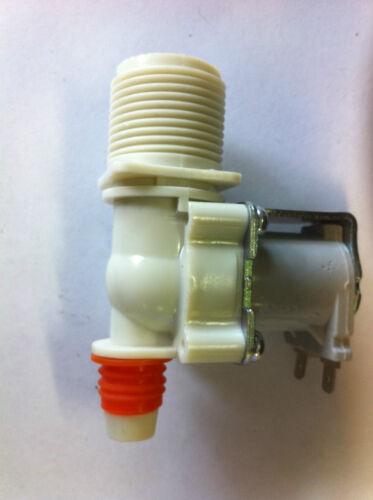 SAMSUNG WASHING WATER INLET VALVE HOT /& COLD SW65USP SW70SP SW50USP SW75USP SW80