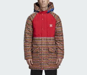 Adidas-Pw-Pharrell-Williams-Hu-Human-Race-Chaqueta-Acolchada-Multicolor-Ea2471