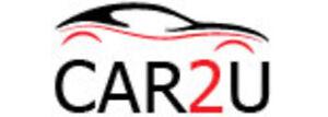 Car2U Aps
