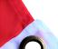 thumbnail 2 - Sovereign Military Order of Malta SMOM Polyester Flag - Choice of Sizes