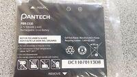 New OEM Pantech PBR-C530 Battery LINK P7040 SLATE C530 REVEAL C790 5HTB0045B0A
