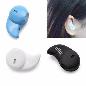 Mini-Bluetooth-Wireless-In-Ear-Headphones-Headset-Stereo-Smallest-Earphone