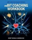 Mbit Coaching Workbook by Grant Soosalu (Paperback / softback, 2014)