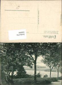 344994-Der-Schluchsee-See-b-St-Blasien