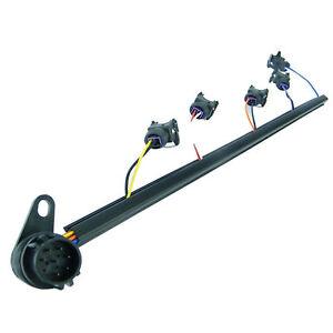 land rover defender td5 diesel fuel injector wiring. Black Bedroom Furniture Sets. Home Design Ideas
