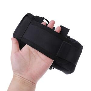 N20-Padded-Shockproof-DSLR-Camera-SLR-Lens-Protector-Carry-Pouch-Bag-Case-Black