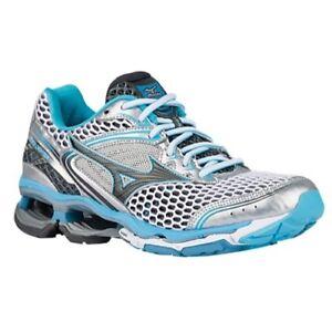 90fded740c Mizuno Wave Creation 17 - Women s Running Sneakers 410684.735Z
