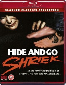 NEW-Hide-And-Go-Shriek-Blu-Ray-88FB344
