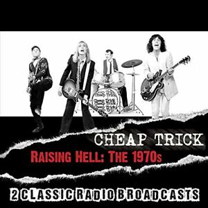 CHEAP-TRICK-RAISING-HELL-THE-1970S-CD