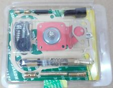 Reparatur Vergaser LADA NIVA 1600ccm / 2107-1107991-03 LUX