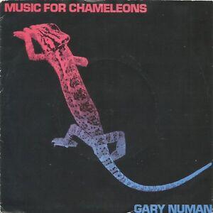 Gary-Numan-Music-For-Chameleons-with-misprinted-sleeve-7-inch-vinyl-single