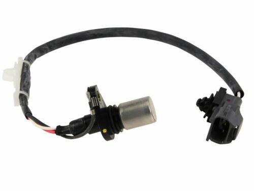 For Chevrolet Prizm 1998-02 L4-1.8L Crankshaft Position Sensor SU4299 9091905030