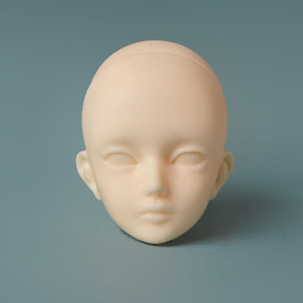 bambolamore bambolamore 12  bambola Head -  Arietta (Resin)  miglior reputazione