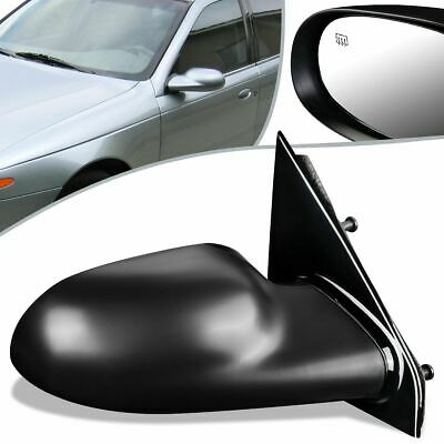 NEW Mirror Glass 00-05 SATURN L SERIES SEDAN WAGON Passenger Right Side RH
