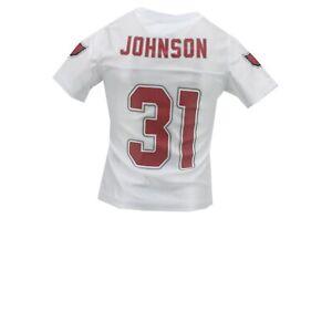 david johnson jersey